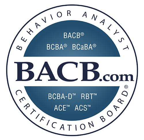 BACB-Emblem